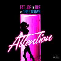 chris brown attention mp3 download